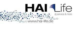 Hai-life-logo