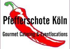 Pfefferschote.logo.01
