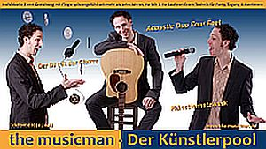 musicman_01