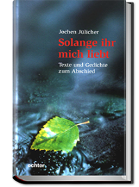 Trauerliteratur Anders Heiratende