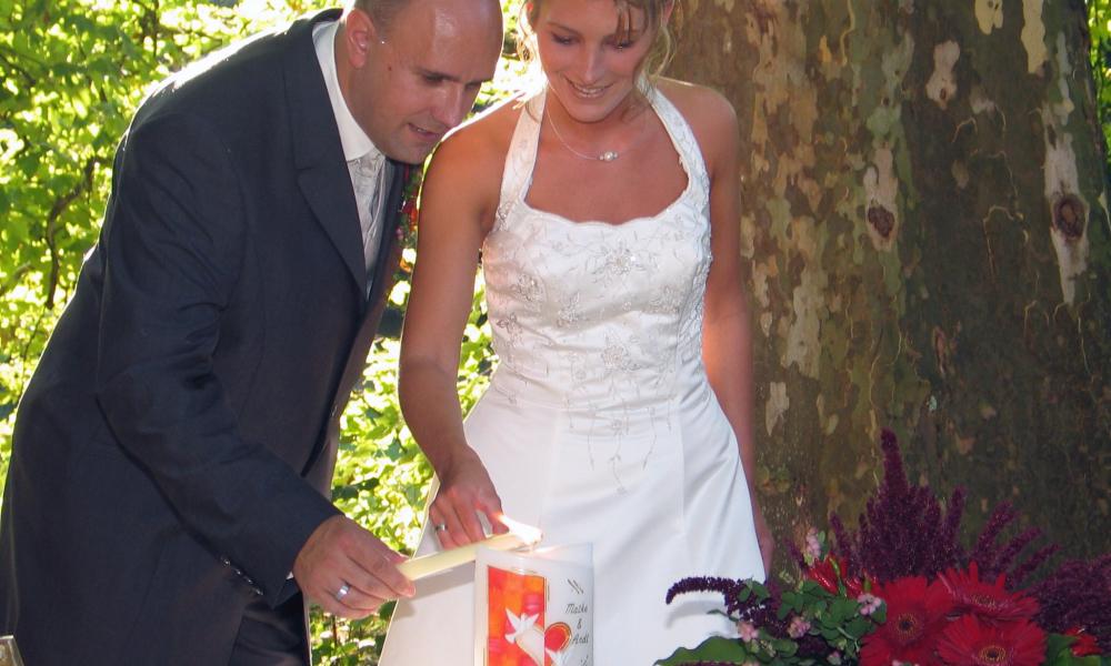 anders-heiraten.41