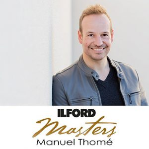 Manuel Thomé Weddings